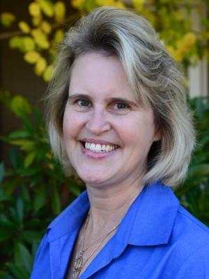 Anita, Registered Dental Assistant