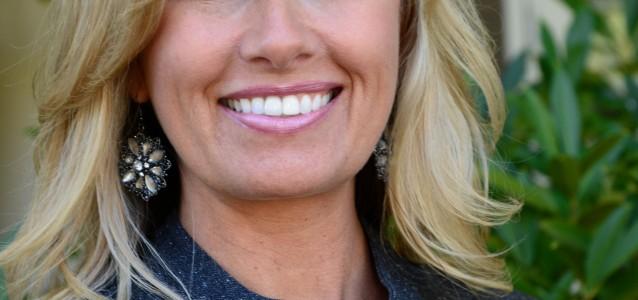 Kristin S., Business Manager & Registered Dental Hygienist