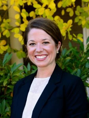 Kristin F., Registered Dental Hygienist