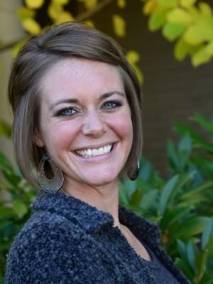 Leah, Registered Dental Assistant