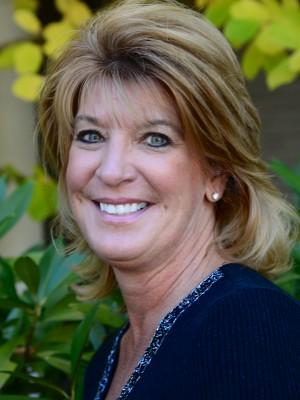 Sharon, Office Manager, Certified Dental Assistant & Registered Dental Assistant