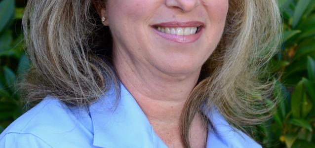 Susie, Certified Dental Assistant, Registered Dental Assistant