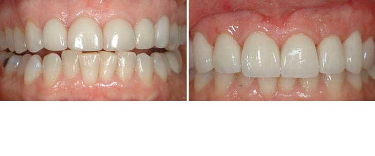 kt - Avery & Meadows Dental Partnership
