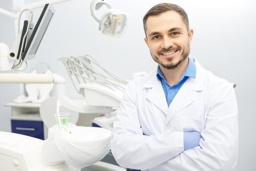 Image result for how to choose dentist dental