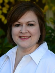 Photo of Kelli - Avery & Meadows Dental Partnership