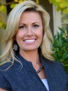 Photo of Kristin S - Avery & Meadows Dental Partnership
