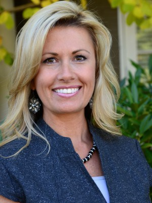 Photo of Kristin S - Avery & Meadows Dental Partnership