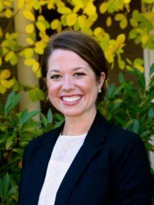 Photo of Kristin F - Avery & Meadows Dental Partnership
