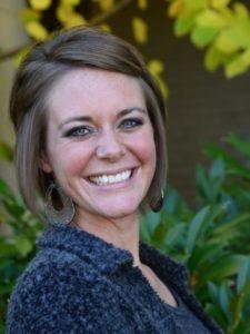 Photo of Leah - Avery & Meadows Dental Partnership