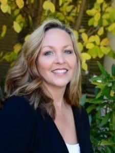 Photo of Lisa - Avery & Meadows Dental Partnership