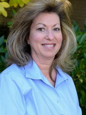 Photo of Susie - Avery & Meadows Dental Partnership